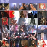 GMMD-07_Mask_The_Glamour.mp4
