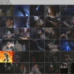 GNI-07 Ninja Vol. 07 - Kei Sawaguchi-2