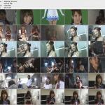 GEXP26_04.wmv
