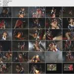 GEXP35 02.wmv 150x150 GEXP 35 Heroine Domination Hell, Azumi Mizushima