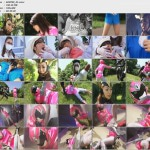 GEXP80_01.wmv