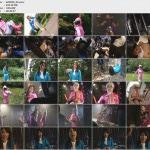 GEXP80_04.wmv-150x150