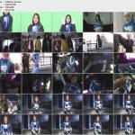 GTRL02_04.mkv