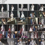 GTRL03 04.mkv 150x150 GTRL 03 New Star Unit Ryuseiger Humiliation white insult