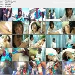 TDLN89_01.wmv