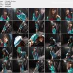 TDLN89_02.wmv