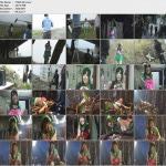 TTRE-09-3.avi-150x150