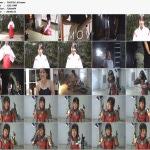 TGGP24_04.wmv-150x150