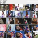 TRE46_A.wmv-150x150