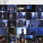 GEXP51_A.wmv-150x150