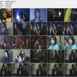 GEXP51_D.wmv-150x150