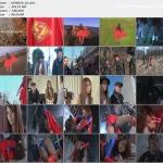 GOMK29_01.mkv