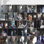 GXXD80_03.wmv
