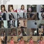 TDLN141_03.wmv