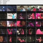 WEHD13_01.wmv-150x150