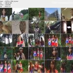 ZATS11_ENG_A.wmv-150x150