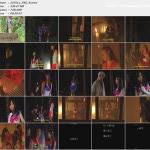 ZATS11_ENG_B.wmv-150x150