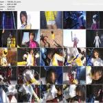 TRE48_01.wmv-150x150