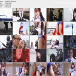 GEXP71_01.wmv