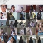 GEXP71_04.wmv