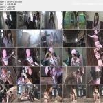 GEXP72_03.wmv-150x150