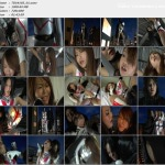 TDLN105_01.wmv