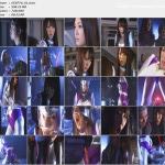 GEXP74_01.wmv