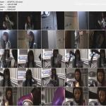GEXP74_03.wmv-150x150