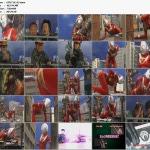 GRET10_02.wmv-150x150