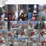 GRET10_03.wmv-150x150