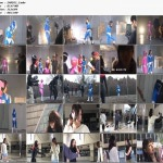 ZARD31_2.mkv1-150x150