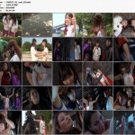 CHSH13_01_and_02.mkv