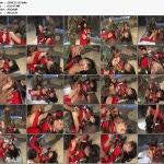 GDSC23_03.mkv-150x150