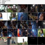 ZDAD60_01_and_02.mkv-150x150
