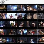WHVD01_01_ENG.mkv-150x150