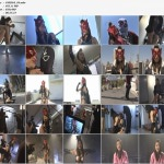 GVRD64_04.mkv-150x150