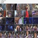 STAK22_03.wmv-150x150