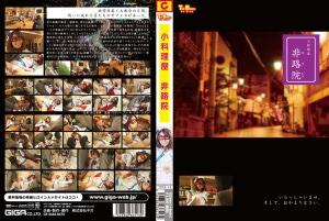 TBXX-13 Casual Dining Restaurant HEROINE, Rina Yoshiguchi