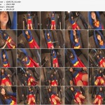 GDSC70_01.mkv-150x150