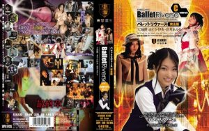 SSPD-080 Barrett reverse Full version – death-
