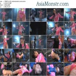 TBB71_02_asiamonstr.com.wmv
