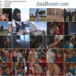 THP59_01_asiamonstr.com.wmv