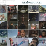 ZARD01_asiamonstr.com.mp4