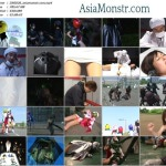 ZARD20_asiamonstr.com.mp4