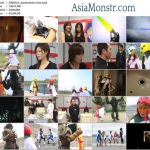 ZARD21_asiamonstr.com.mp4
