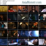 ZARD38_asiamonstr.com.mp4