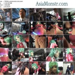 TKG04_asiamonstr.com.wmv