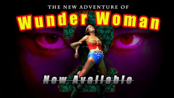 Wunder-Woman-Mask-of-Kashnaktu-2-600x338