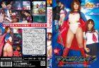 GXXD-30 American Comic Heroine – Accel Girl Spark, Hoshino Seara