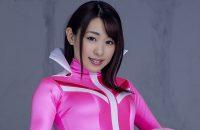 GHKQ-96 Hermaphrodite Pink -Sexual Perversion Insult Rino Takanashi, Ikumi Kuroki